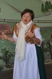 roderen-costume-2