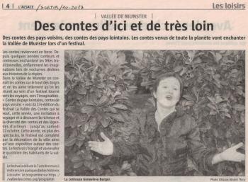 vallee_des_contes